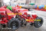 Сеялки УПС-8 ЦЕНА (УПС) продажа Днепр - точные сеялки для подсолнечника