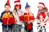 «Шальная зима 2016-2017»: новогодние каникулы в лагере «Мастерская Профессий»