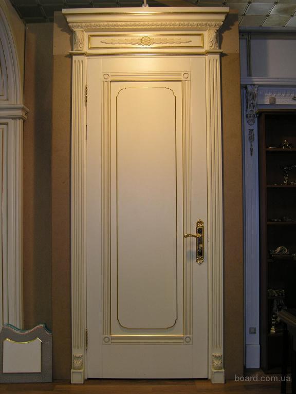 двери на заказ по своим размерам недорого