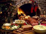 Туры по Украине на Новый Год и Рождество 2017