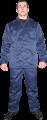 костюм рабочий, спецодежда недорого, рабочий костюм с греты