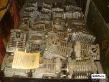 куплю редукторы червячные ч рчу 2ч прочие motovario KMR гдр sew-eurodrive siemens