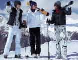 Туры на Буковель из Киева, автобусные туры Буковель на выходные, Буковель на будние дни, ски пассы Буковель Акция