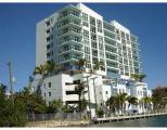 Сдам 2-х комнатную квартиру неподалеку от пляжа