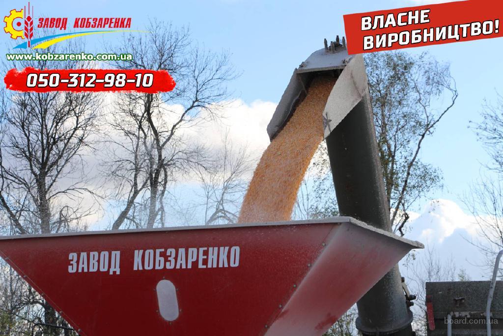 Аренда техники для упаковки зерна в полимерные мешки (рукава)