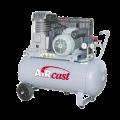 Компрессор поршневой с ременным приводом Aircast CБ4/C-50.LH20