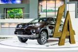 Сервис Тойота: максимально полный спектр работ при наиболее оптимальной стоимости