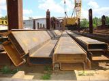 Гибка металла 12 мм длиной до 12 м Конструктор Стали