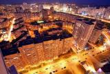 Хостел на Осокорках в Киеве без посредников на 36 этаже