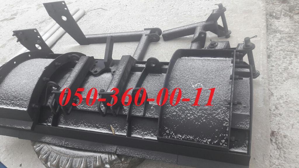 Лопаты-отвалы в Мстиславле купить, фото и цены на Лопаты.