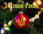 Закарпатье на Новый год из Киева, автобусный тур Закарпатье Новый год, Мукачево, Ужгород, Косино, Синевир