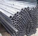 Труба профильная стальная 70х50х5 ст09