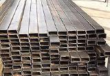 Труба профильная стальная 160х160х8 ст09