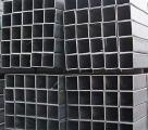 Труба профильная стальная 180х60х6 ст20