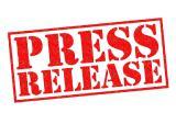 LugadaTheme - размещение пресс-релизов
