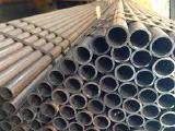 Труба стальная 245х50 ст45 ГОСТ 8732