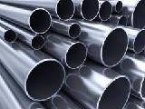 Труба стальная 273х7 ст20 ГОСТ 8732