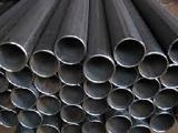 Труба стальная 25х4.5 ст35 ГОСТ 8734