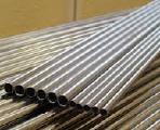 Труба стальная 30х4.5 ст35 ГОСТ 8734