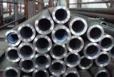 Труба стальная 50х6 ст.35 ГОСТ 8732-78