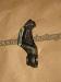 Рычаг клапана (рокер) ГАЗ-560 Штаер