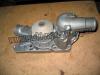 Помпа ГАЗ-560 Штаер (дизель)