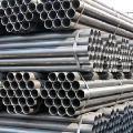 Труба стальная 85х7,5 ст20 ГОСТ 8732-78