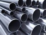 Труба стальная 40х5 ст 35 ГОСТ 8734-75