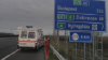 Перевезти больного из Неаполя, Италия в Ивано-Франковск, Украина. Перевезти больного скорой помощью из Италии в Украину. Частная скорая помощь.