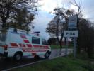 Перевезти больного из Неаполя, Италия в Ивано-Франковск, Украина. Перевезти больного скорой помощью из