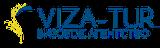 Визовое агенство Viza-tur