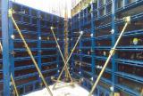 Строительные материалы и оборудование от «Авантаж-Комплект»