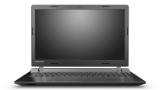 Ноутбук Lenovo B5010 (80QR003DUA)