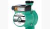 Продам циркуляционные насосы для системы отопления Sprut.