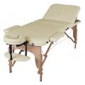 Массажные столы от прямого импортера