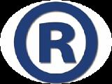 Патент-способ защиты объекта интеллектуальной собственности