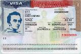 Візи США, Англія, Ірландія, Іспанія, громадянство Ромунії, та допомога здати присягу та ортимати сертифікат
