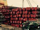 Продам трубы трубы котельные со склада , из наличия завода и под заказ ТУ 14-3-460-09 размеры от 16 мм