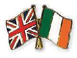 Визы и Туры в Англию и Ирландию! Дешево! Гарантия!