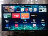 SMART TV Samsung UE46ES5500WX