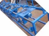 Производим деревообрабатывающее оборудование под Заказ