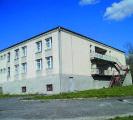 Продам туристическая база отдыха Хмельницька обл., Городоцький р.