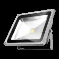 Прожектор Светодиоднй 20W 1600Lm 220V влагозащищенный с гарантией