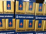 Кофе Dallmayr Prodomo молотый 500г. Германия. Опт и розница