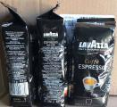 Кофе Lavazza Espresso, 250гр.Зерно.Италия. Опт и розница
