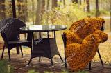 Изделия из натуральной шерсти для Вашего дома