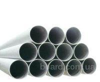 Труба нержавеющая 25х3,0 полированная AlSl 304(08Х18Н10)