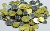 Куплю монеты Украины куплю редкие монеты Украины куплю продать разменные монеты Украины куплю монеты Украины