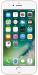 Смартфон IPhone 7+ 5,5« 4 ядра, 6Гб, 5 Мп, 1 sim. Черный,Золотой 2016г.