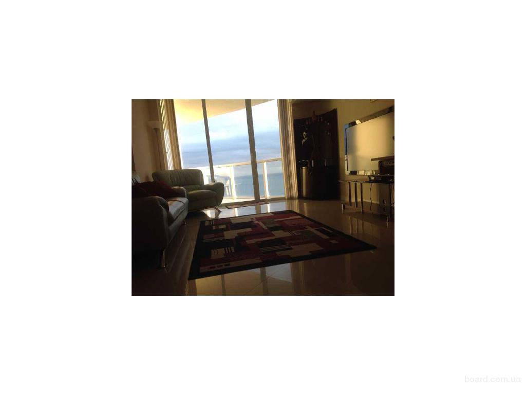 Appartamento a Udine sulla spiaggia